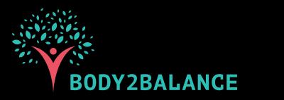Body2Balance